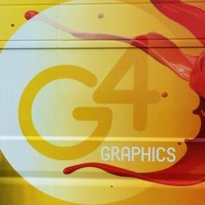 G4 Graphics